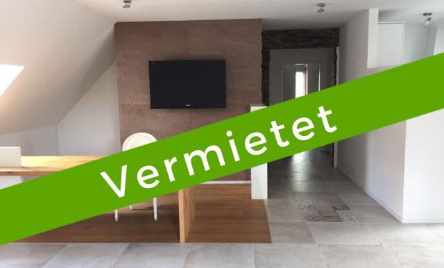 exklusive Büroräume in stark frequentierter Lage im Herzen von Mosbach-Diedesheim