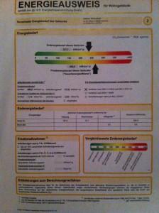 Energieausweis-Seite-2