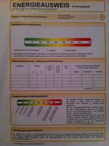 Energieausweis-Seite-3