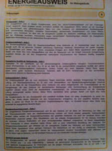 Energieausweis-Seite-4