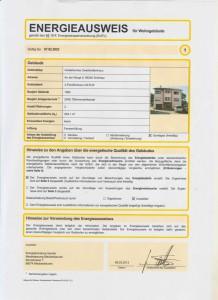 Energieausweis-Seite1