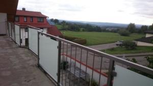 Projekt Friedewald4
