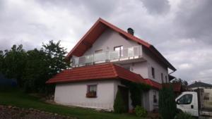 Projekt Friedewald6