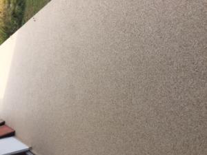 Steinteppich Kühnle1