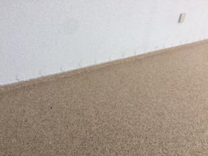 Steinteppich Kühnle2